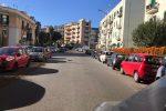 La pandemia in Sicilia: quando il populismo soffia su rabbia e disperazione