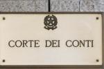 Corte dei Conti, speso il 68% dei fondi Ue 2014-20