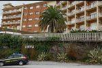 """Vibo Valentia, fallimento delle società """"501 Hotel SPA: 10 indagati - VIDEO"""