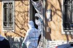 Tragedia in una casa di riposo, 5 morti: 12 positivi al Covid
