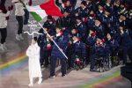 Che figuraccia: Italia senza bandiera alle Olimpiadi di Tokyo! La decisione del Cio