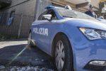 Traffico di droga e sequestro di persona nell'Ennese, 22 arresti in Sicilia