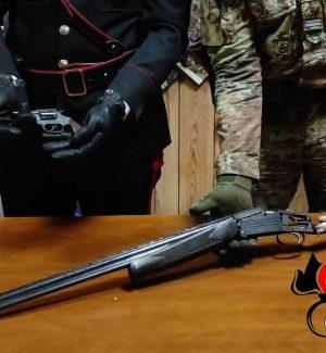 'Ndrangheta, armi e droga tra Nizza e l'Italia: a giudizio il reggino Carmelo Sgrò