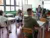 Terremoto scuola? Speranza convoca Cts su didattica in presenza alle superiori