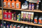 Messina, prodotti alimentari mal conservati. Denunciato titolare di un supermercato