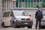 Attentati 2016 a Bruxelles, Salah a giudizio con altri 9
