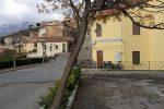 Viabilità compromessa, il sindaco di Altomonte chiede l'intervento della Provincia