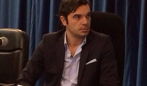fincalabra, lavoro, nomina, sviluppo economico, Alessandro Zanfino, Calabria, Economia
