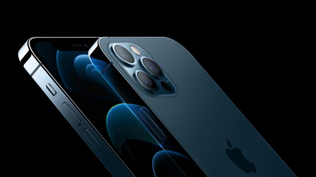 apple, iphone, itunes, Steve Jobs, Scienza Tecnica