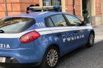 Maltratta la compagna convivente, arrestato un 46enne reggino