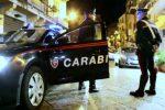 Mafia e pubblica amministrazione, tre imprese sequestrate nel Palermitano