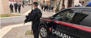 """'Ndrangheta, operazione """"Katarion"""". Colpo al clan """"Muto"""" di Cetraro: 33 gli indagati"""