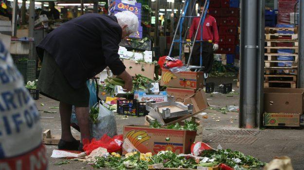 povertà, Sicilia, Cronaca