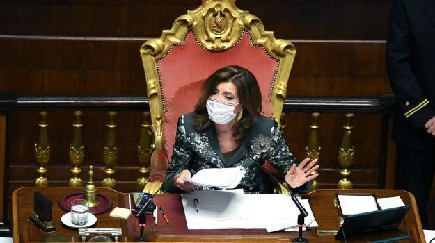 ddl zan, Alessandro Zan, Sicilia, Politica