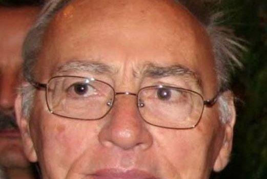 Catanzaro, si è spento l'ex sindaco e storico Cesare Mulè