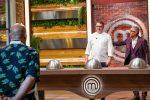 Masterchef: nella quinta puntata protagonista la cucina calabrese e stellata