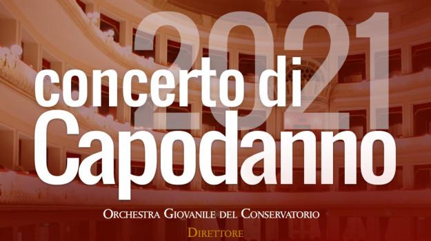 Reggio, Musica