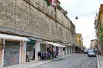 Crotone, ritardi nei lavori in via Tellini: in 5 condannati per danno erariale