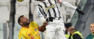 Covid alla Juventus, se altri casi l'Asl non esclude stop della squadra