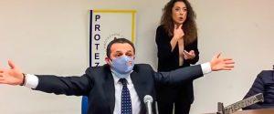 """Lo show delle dimissioni """"farlocche"""" a Messina? Ce lo saremmo risparmiati"""