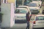 """""""Fatturava"""" 10mila euro al giorno, smantellata una piazza di spaccio a Catania"""