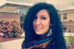 Messina: caso Cubeta, assolto l'ex fidanzato