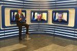 """Messina, stasera """"Scirocco"""" su Rtp: ospedali saturi, contagi e terza ondata"""