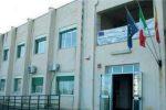 Spadafora, affidate le indagini sulla valutazione rischio sismico del liceo Galilei