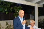 Lamezia, Gianfranco Pujia riconfermato presidente della sezione AIA