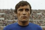 L'Italia campione del mondo per la terza volta nella storia a Spagna '82