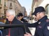 """Ndrangheta, processo """"Gotha"""" a Reggio Calabria: l'accusa regge anche in appello. LE CONDANNE"""