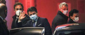 Perché Conte si dimette. L'ora dei Responsabili e... di Renzi