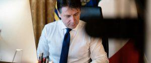 """Crisi di governo, spunta ipotesi """"maggioranza Ursula"""". Al Senato nasce gruppo """"Europeisti"""""""