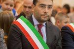 Il programma del sindaco di Rosarno preparato dalla cosca di 'ndrangheta