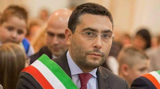 'ndrangheta, 49 arresti, reggio, rosarno, Domenico Scriva, Giuseppe Idà, Reggio, Cronaca