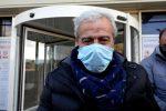 """Calabria, Longo chiede i vaccini per i """"suoi"""" dipendenti. Sindacati sul piede di guerra"""
