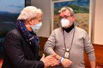 Coronavirus nel Cosentino, recuperati 50 posti-letto tra Acri, Rossano e Cetraro
