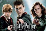 Nuova serie sulle avventure di Harry Potter: ci siamo