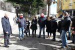 """Catanzaro, vertenza Sant'Anna. I sindacati: """"Fare presto per lavoratori e servizi"""""""