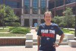 Jim Smith, medico di Atlanta
