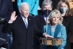 Biden: il testo del primo discorso da presidente Usa
