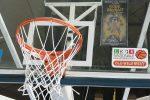 """Kobe Bryant, l'omaggio della """"sua"""" Reggio Calabria a un anno dalla scomparsa"""