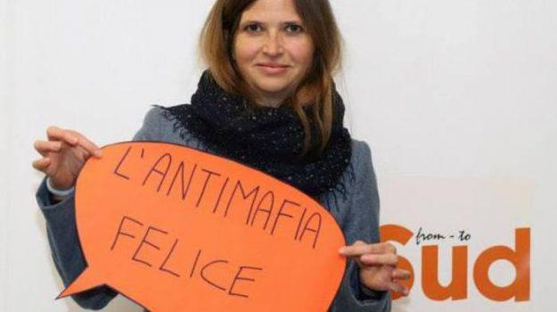 antimafia, giornalisti, Sicilia, Cronaca