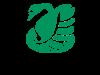 Calabria, siglato un protocollo per la sostenibilità tra Legambiente e GOEL