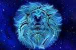 Oroscopo per il Leone e per tutti i segni di oggi 24 e domani 25 gennaio