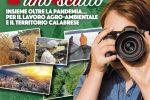 Lamezia, l'arte va oltre... la pandemia: concorso fotografico della Fai Cisl