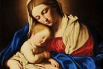 Il Santo del giorno 1 gennaio: Maria Santissima Madre di Dio