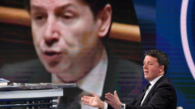 crisi governo, Matteo Renzi, Sicilia, Politica
