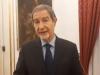 """Coronavirus, Musumeci chiede due settimane di """"zona rossa"""" per la Sicilia"""