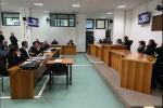 """'Ndrangheta stragista, la sentenza: """"Non si esclude che i mandanti fossero anche i politici"""""""